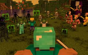minecraft apk minecraft pocket edition apk mod chrome web store