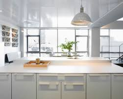 European Style Kitchen Cabinets by European Style Cabinets Houzz