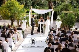 cã rã monie mariage laique déroulement cérémonie mariage laique de mariage