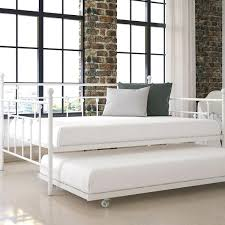 Ikea Hemnes Daybed Jimi Daybed Sofa Bed Sofa Daybed With Pop Up Trundle Ikea Hemnes