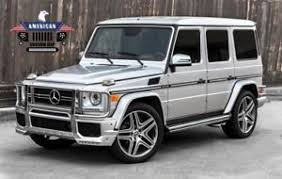 images of mercedes g wagon mercedes g class ebay