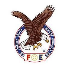 fraternal order of eagles to provide annual thanksgiving dinner in