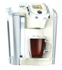 Walmart Keurig Coffee Maker Coffee Maker Reviews Default Name K Cup