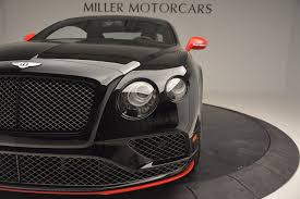 bentley phantom price 2017 2017 bentley continental gt speed stock b1220 for sale near