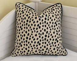decorative designer pillow covers by sewsusiedesigns on etsy