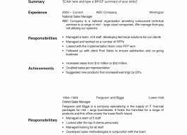 easy to read resume format easy resume format thebridgesummit co with build and template to