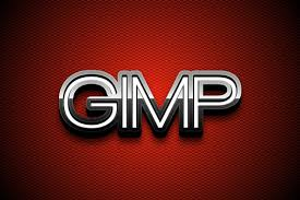 gimp design 35 helpful gimp tutorials web graphic design bashooka