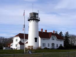 Lighthouse Light Chatham Light Wikipedia