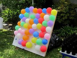 Party Decoration Ideas Outdoor Party Decoration Ideas Diy Archives Decorating Of Party