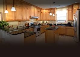 kitchen design rockville md kitchen custom kitchens kitchen countertops design my kitchen