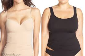 the best camisoles u2013 which brands to buy how to wear them and the