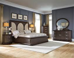 parisian bedroom furniture bedroom interesting najarian furniture with tufted bed and