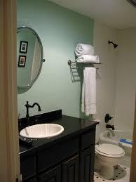 Bathroom Remodel Ideas Small Space Colors Bathroom Bathroom Remodel Ideas Small Space Nice Shelves Design