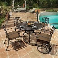 Outdoor Furniture Charlotte Nc Gensun Casual Archives Hearth U0026 Patio Charlotte Nc