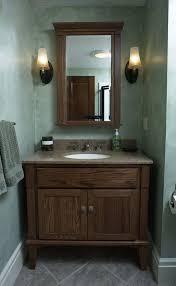 Bathroom Vanities Furniture Style Bathroom Vanity Storage Syracuse Cny Mirror Cabinets
