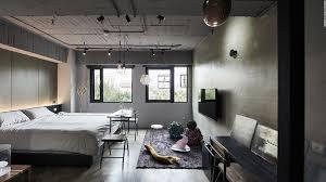 Hotel Interior Design Radical Hotel Designs For 21st Century Travelers Cnn Style