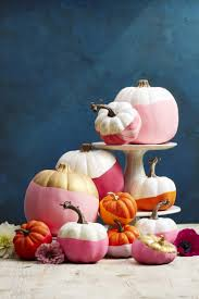 love decorations for the home cool pumpkin decorating ideas easy halloween decorations and crafts