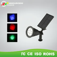 cheap solar lights cheap solar lights suppliers and manufacturers
