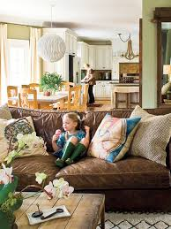 Gorgeous Family Room Leather Furniture Best Leather Family Room - Leather family room furniture