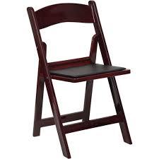 rent folding chairs caloosatenteventrentalhome html