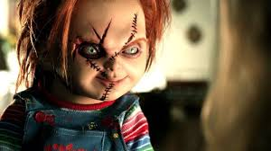 chucky costume chucky costume here is your horrifying guide