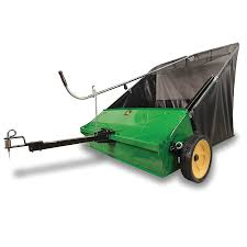 shop lawn mower attachments at lowes com
