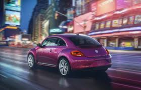 volkswagen vw beetle 2017 vw beetle in bedford oh ganley volkswagen of bedford
