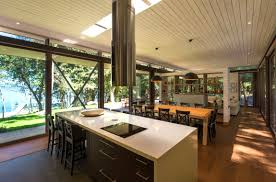 kitchen island with table combination kitchen modern island table combination with dining incredible