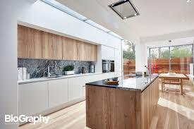 Designer Kitchen Utensils Elementary Is A Designer Kitchen Utensils Set Of White Carrara