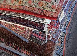 Oriental Rug Repair Coffee Tables Oriental Rug Cleaning Bazaar Zag Dark Brown Runner