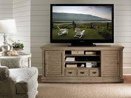 media u0026 office old colony furniture