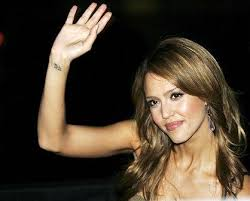 celebrities tattoos women celebrities tattoos women