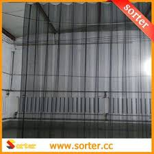 Fireplace Chain Screens - wire cloth for fireplace screens chicken screen mesh curtain color