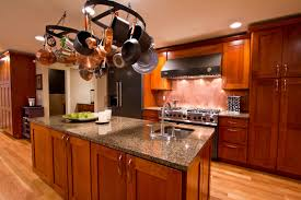 kitchen luxury dream kitchens white kitchen cabinets with dark full size of kitchen how to decorate a white kitchen kitchen inspiration pictures of kitchens with