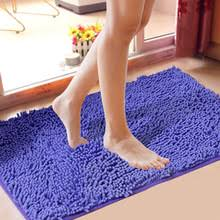 Large Bathroom Rugs Popular Large Bathroom Rug Buy Cheap Large Bathroom Rug Lots From