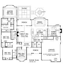 donald gardner floor plans recommendations donald gardner house plans beautiful farmhouse floor