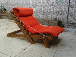 Diy Lounge Chair Lounge Chairs Out Of Wood Pallets Pallet Wood Projects