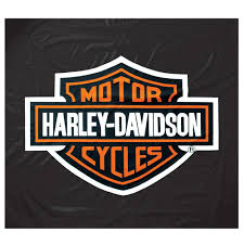 Logo Table Cloth by Amazon Com Harley Davidson Vinyl Pool Table Cover Billiard