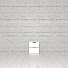 Nordli Bed Frame With Storage Review 100 Ikea Nordli Bed Nordli Hack Drawers Hiding Useful