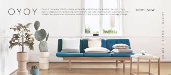 Interior Inspiration In 91 Magazine Happy Interior Blog Huset Your House For Modern Scandinavian Living