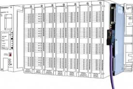adapt your old siemens s5 115u to the profibus network efsys