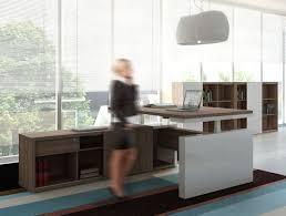 Computer Schreibtisch H Enverstellbar Schreibtisch Elektrisch Höhenverstellbar Faro Klassiker Direkt