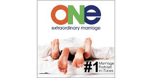 one extraordinary marriage love commitment