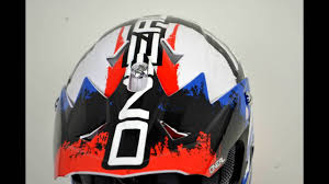 oneal motocross helmets 2016 oneal 3 series motocross helmet shocker black blue red