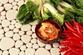 how unique is korean cuisine arirang korean bbq
