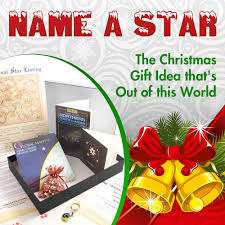 name a star christmas gifts where to buy christmas name a star gifts