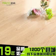china turf protection flooring china turf protection flooring