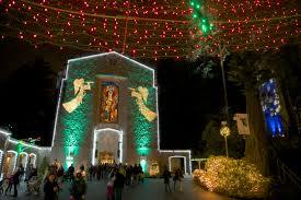 light displays near me christmas excelent christmas lights near me mesa az best displays