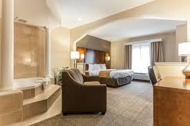 Comfort Suites Cancellation Policy Comfort Suites Myrtle Beach Sc Hotel Near Ripley U0027s Aquarium
