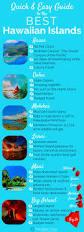 best 25 hawaii travel deals ideas on pinterest visit hawaii